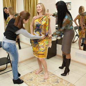 Ателье по пошиву одежды Коммунара