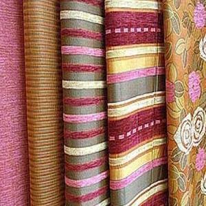 Магазины ткани Коммунара