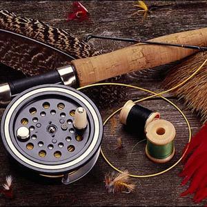 Охотничьи и рыболовные магазины Коммунара