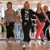 Школы танцев в Коммунаре