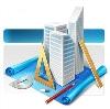 Строительные компании в Коммунаре