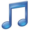 Бильярдный клуб Карамбол - иконка «музыка» в Коммунаре